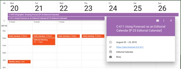 forecast_contentmarketing-calendar