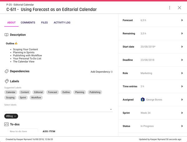 forecast_contentmarketing-task