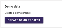 forecast_demo-project