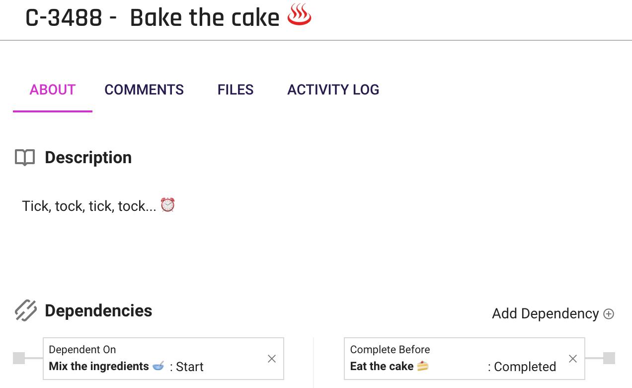 forecast_dependencies-oncard-cake