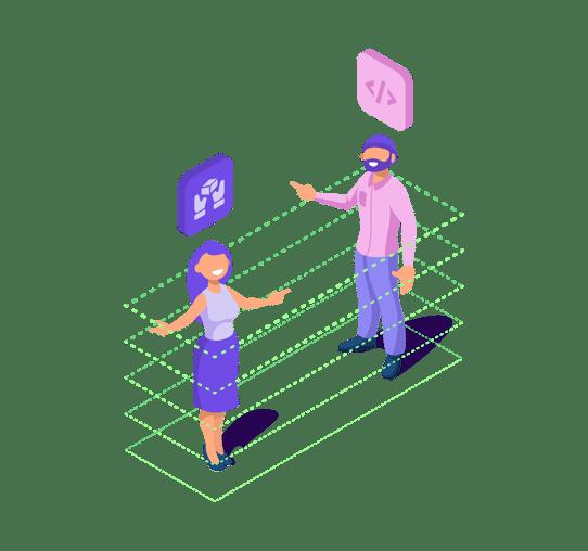 retainer collaboration