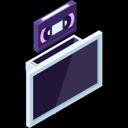 videowebinars-3