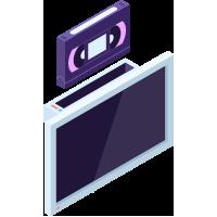 videowebinars2